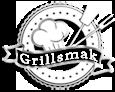 Grillsmak